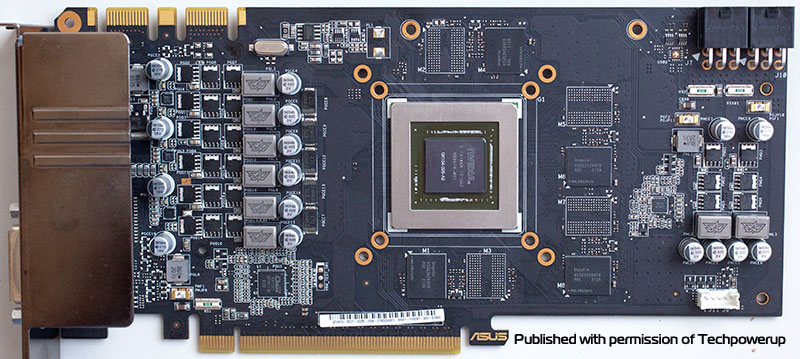 ASUS-GeForce-GTX-670-Direct-CU-II-TOP-2-GB-PCB_58487.jpg