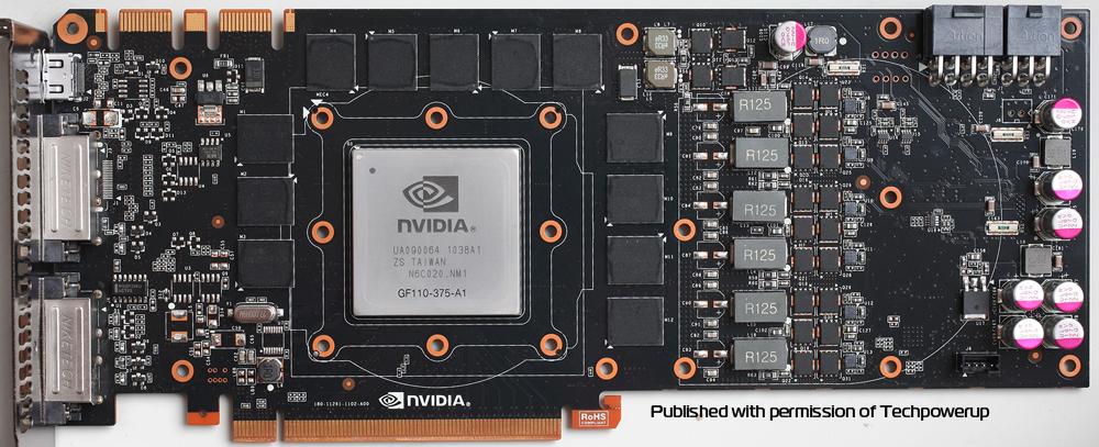 ASUS-GeForce-GTX580-PCB.jpg