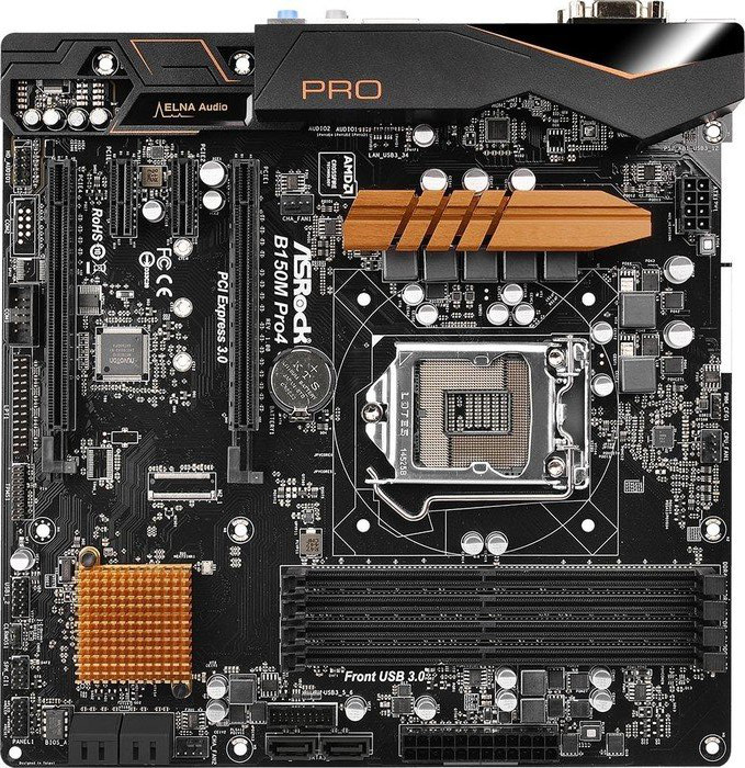 ASROCK FATAL1TY H170 PERFORMANCE INTEL USB 3.0 WINDOWS 8 X64 TREIBER