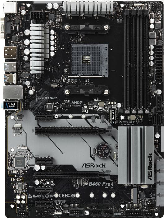 Compatibility list for EK-Velocity RGB - AMD Nickel + Plexi | Liquid