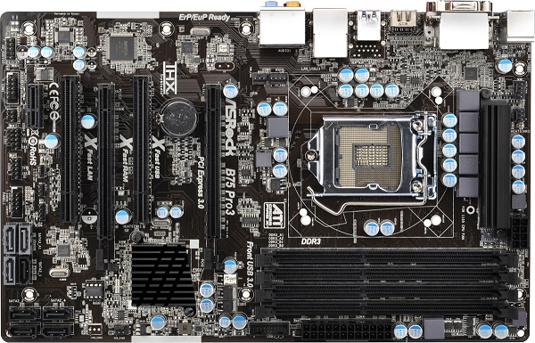 ASROCK 880GM PRO3 R2.0 WINDOWS 8.1 DRIVER