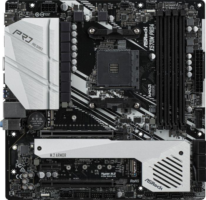 Compatibility list for EK-XLC Predator AMD (AM4) Upgrade Kit