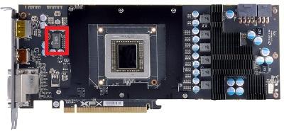 List of compatible water blocks   XFX Radeon R9 390X Double