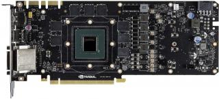 List of compatible water blocks | EVGA GeForce GTX 1070 SC
