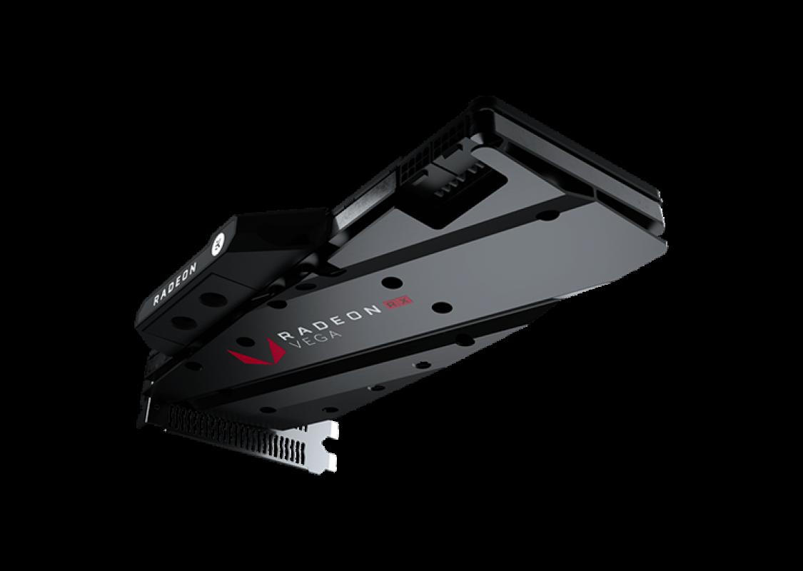EK-AC Radeon Vega