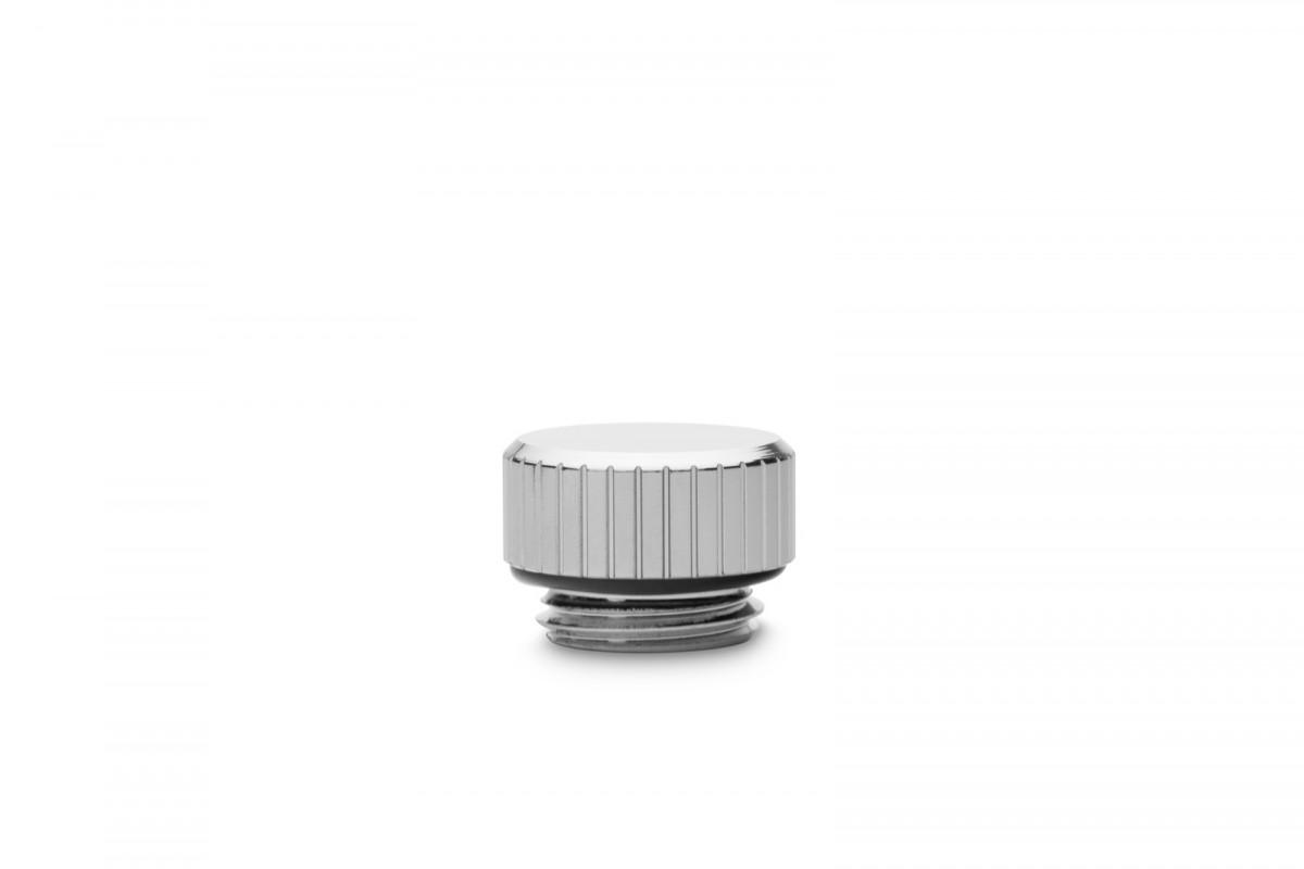 EK-Quantum Torque Micro Plug - Nickel