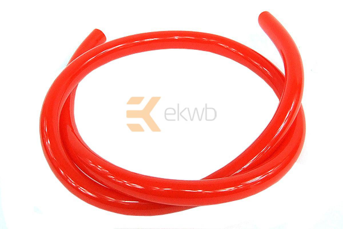 TUBE Masterkleer 15,9/11,1mm UV - RED