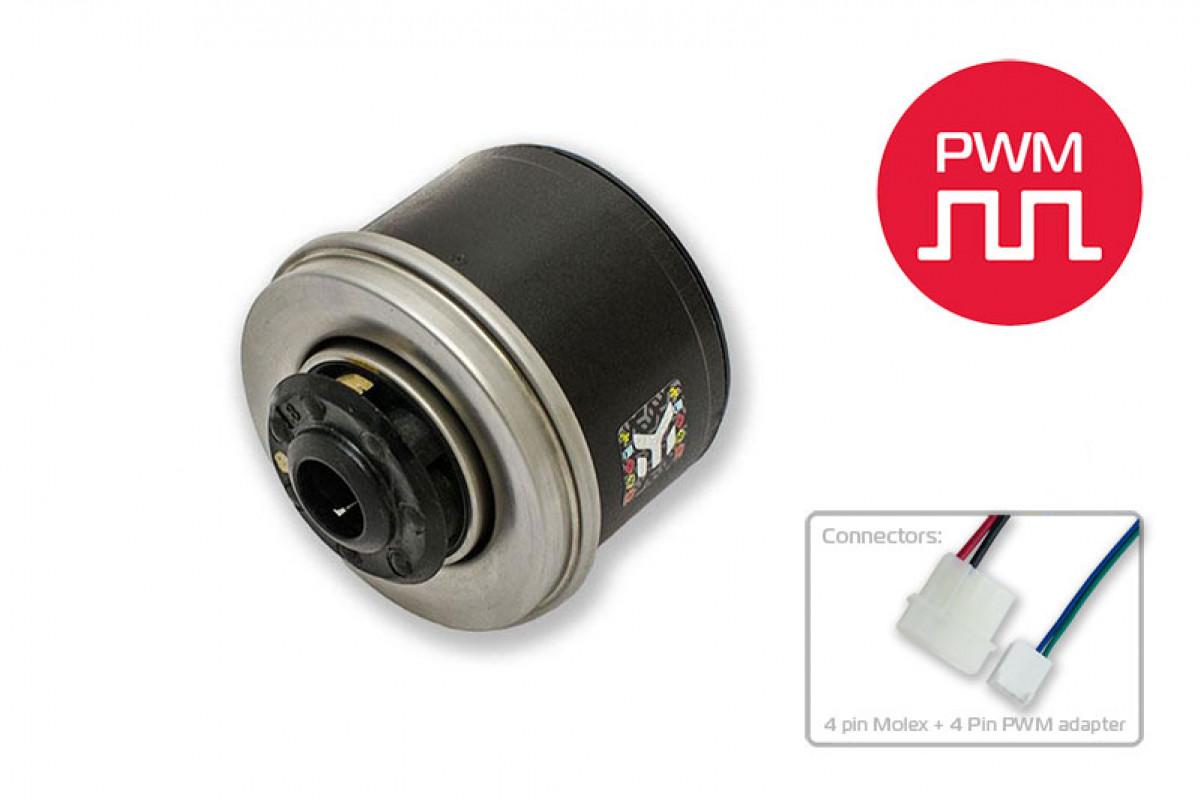 EK-D5 PWM Motor (12V DC PWM Pump Motor)