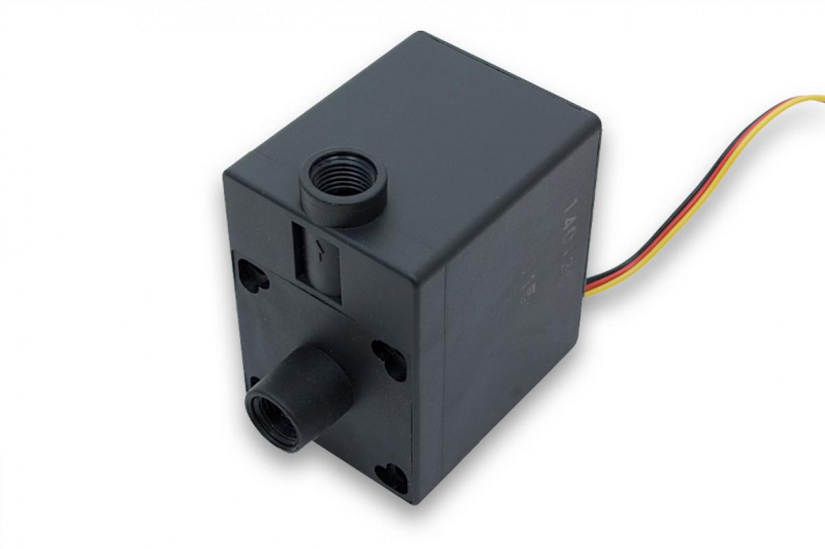 EK-DCP 4.0 (12V DC Pump)