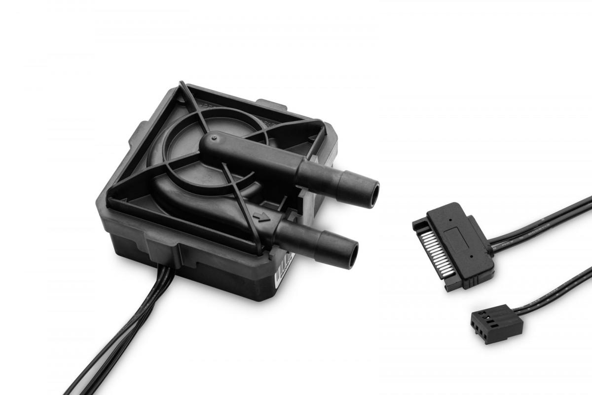 EK-Loop DDC 4.2 PWM Motor