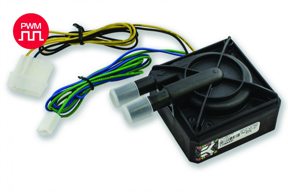 EK-DDC 3.2 PWM (12V PWM pump)