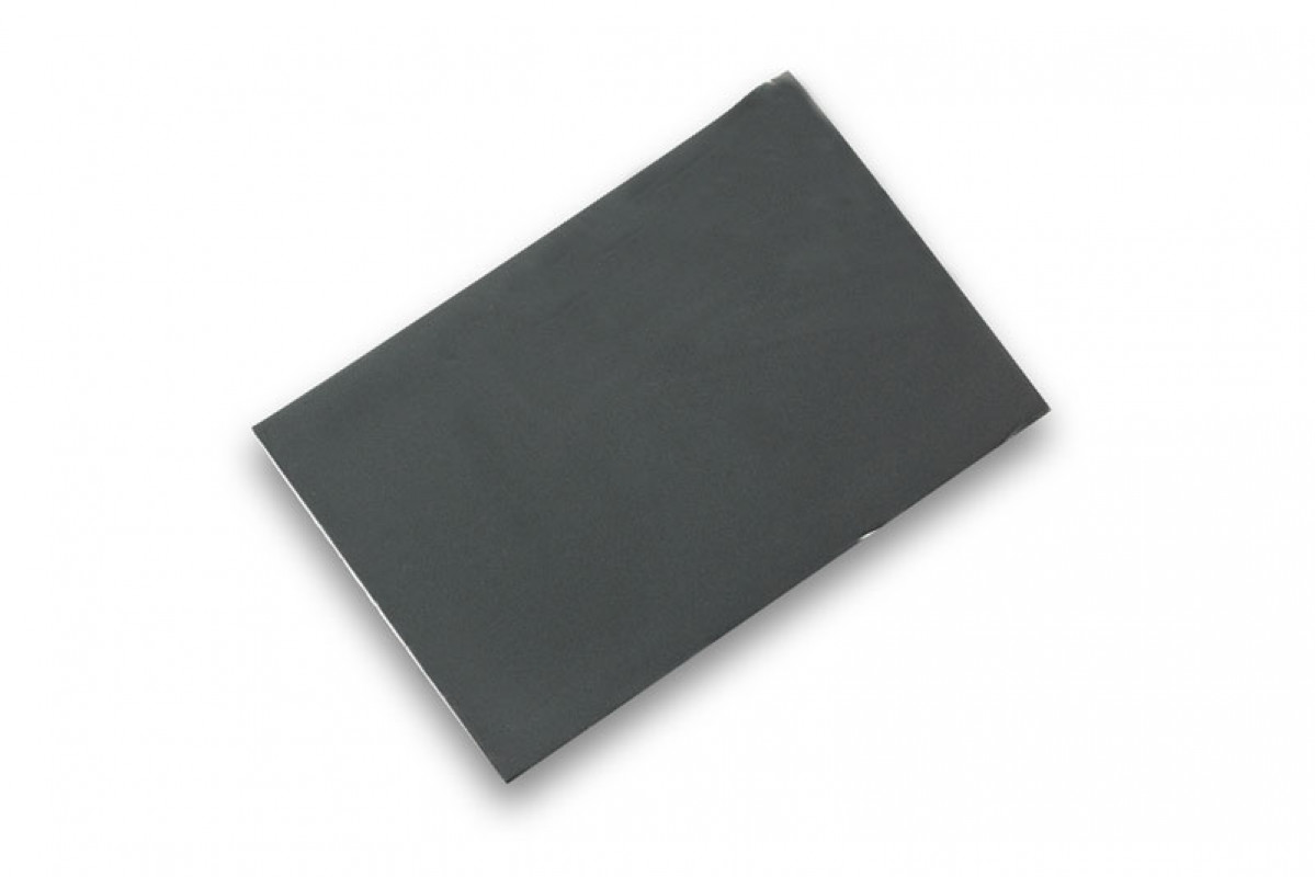 Thermal PAD B 0,5mm - (75x50mm)