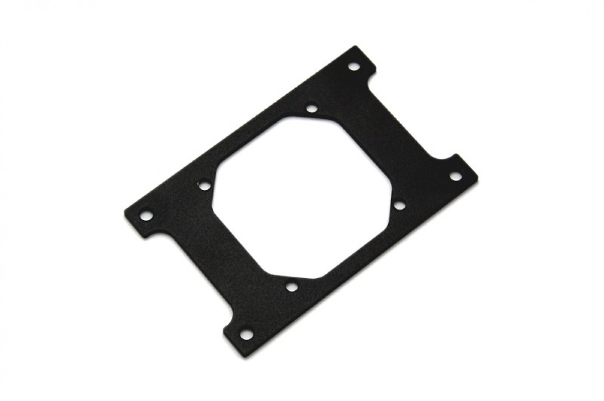 Mounting plate Supremacy LGA-2011 Narrow ILM