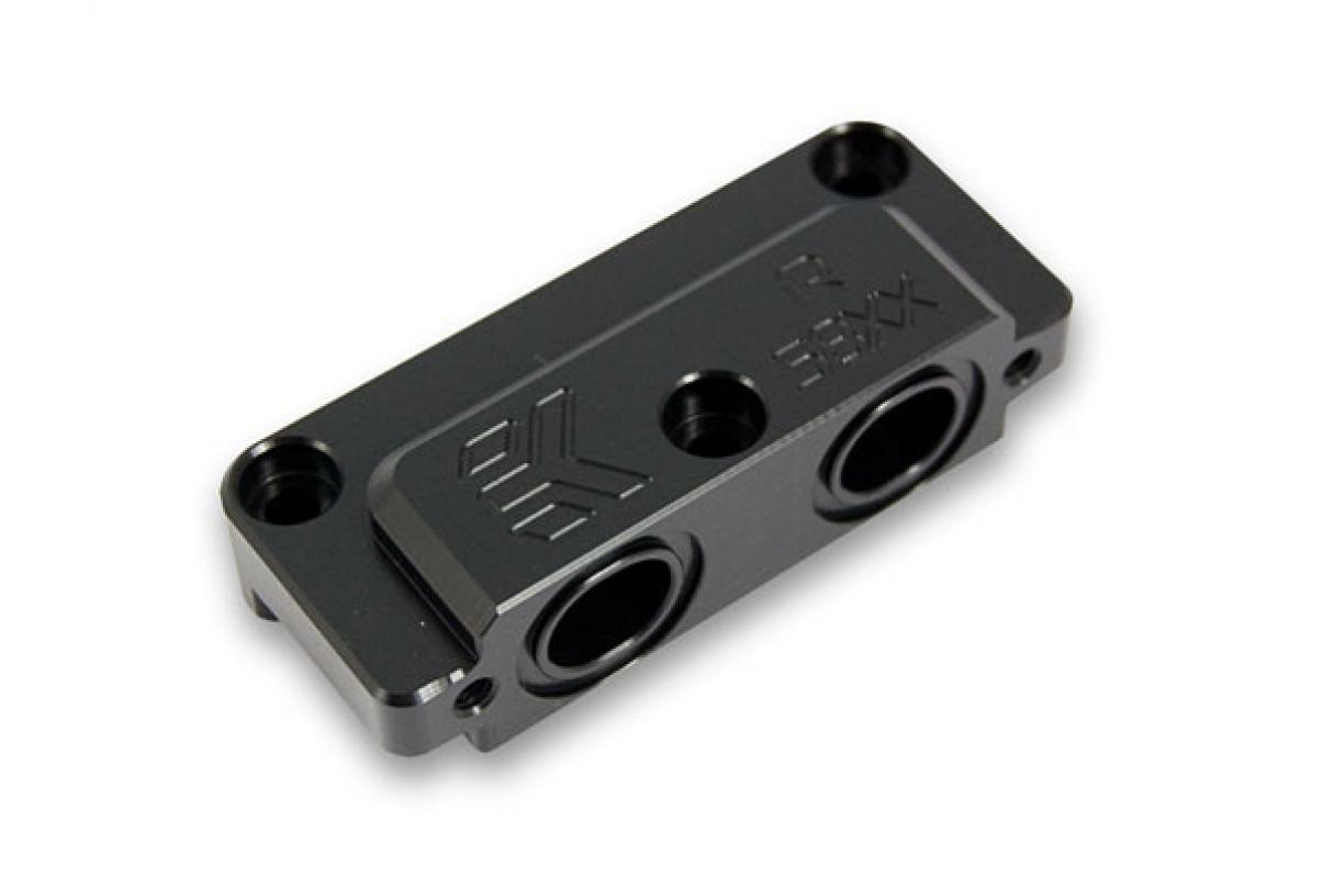EK-FC Link R48X0/58X0 (EOL)