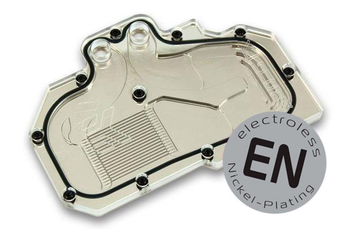 EK-FC580 GTX+ - EN (Nickel)