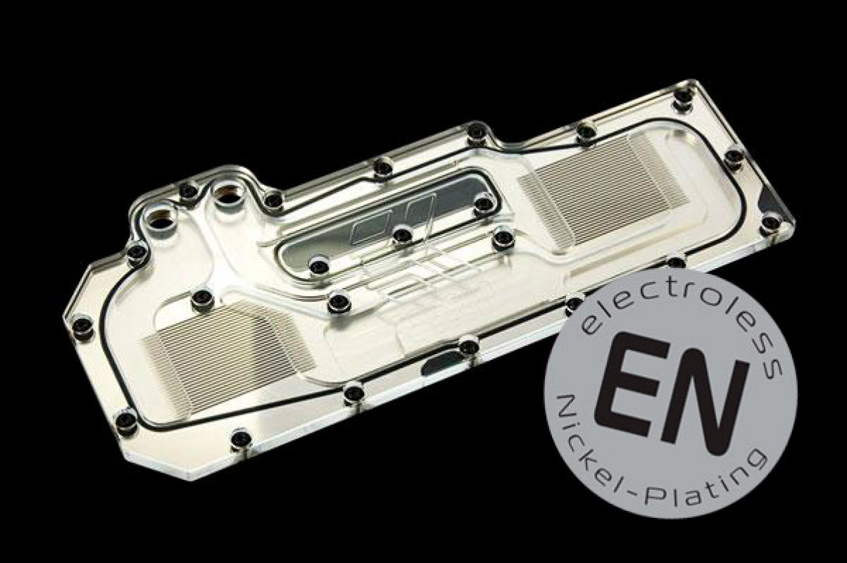 EK-FC6990 - EN (Nickel)