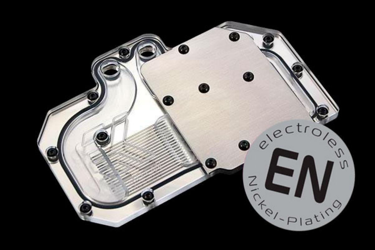 EK-FC5X0 GTX GW - EN (Nickel)