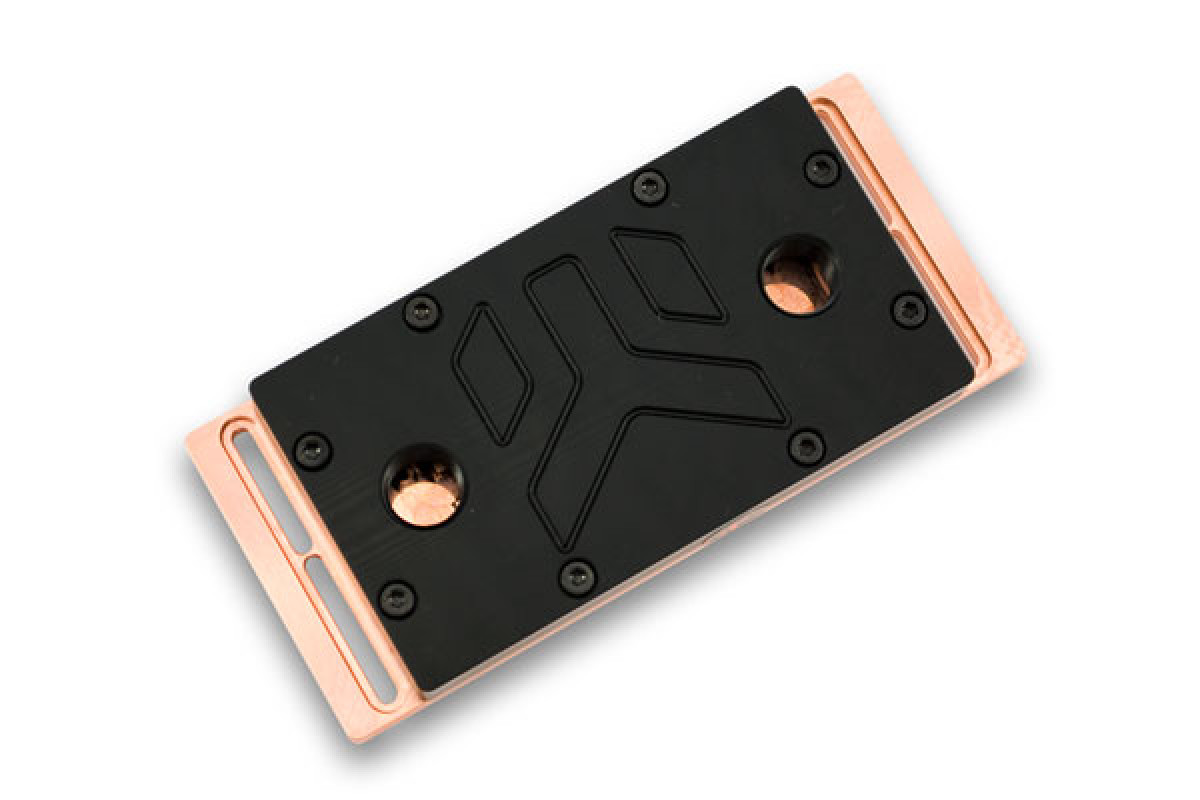 EK-RAM Monarch X6 - Acetal