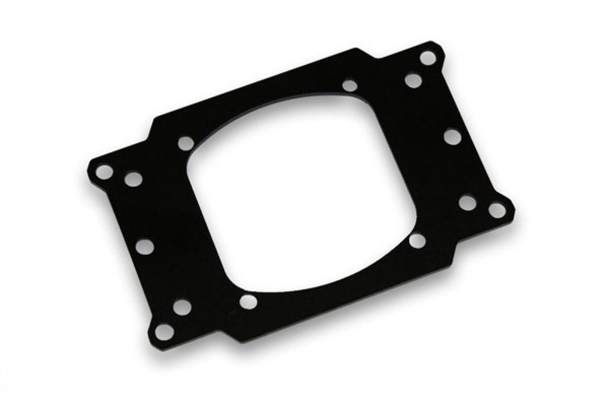 Mounting plate Supreme HF AMD