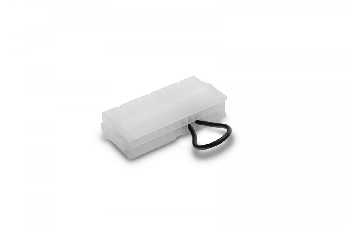 EK-ATX Bridging Plug (24 pin)