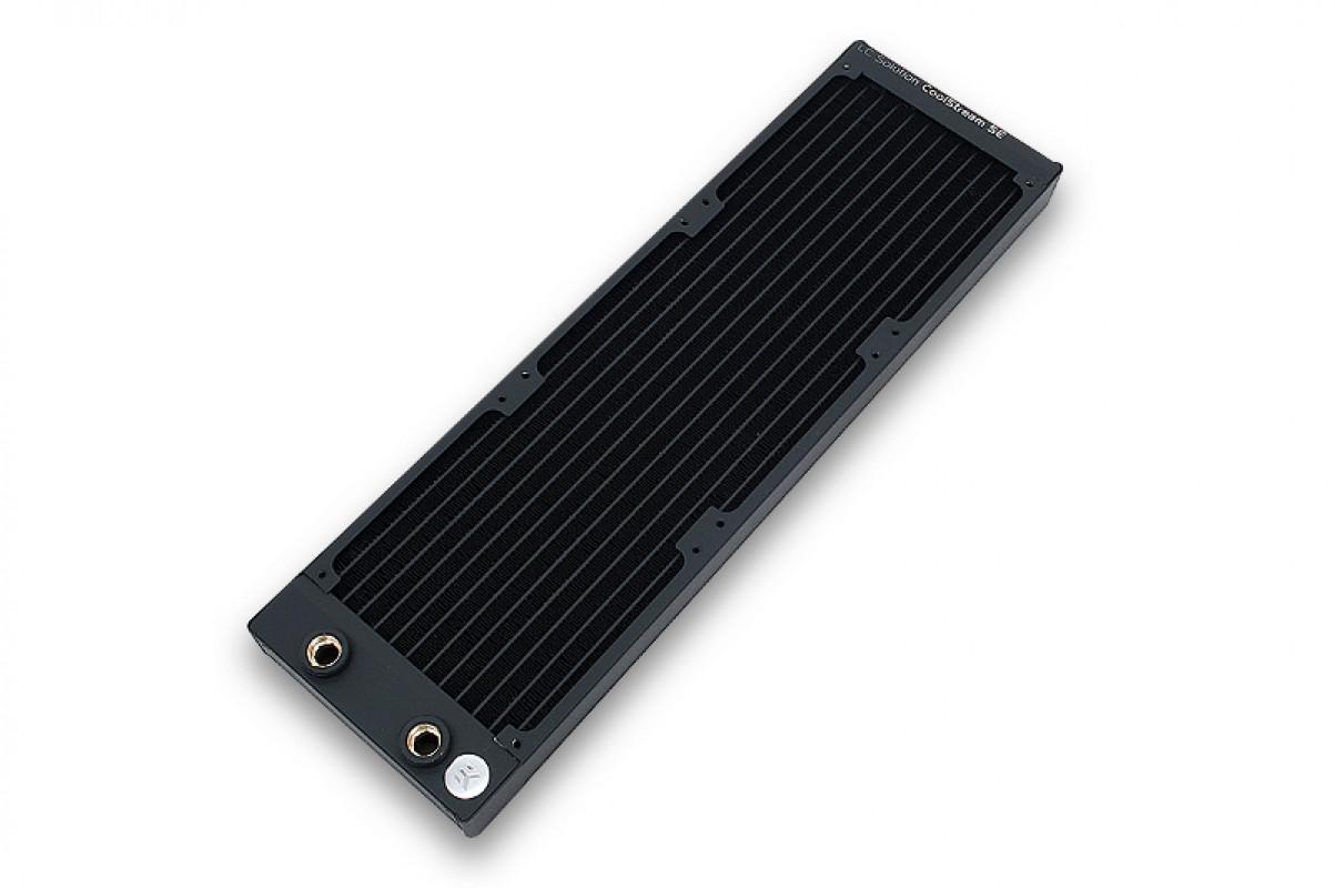 EK-CoolStream SE 360 (Slim Triple)