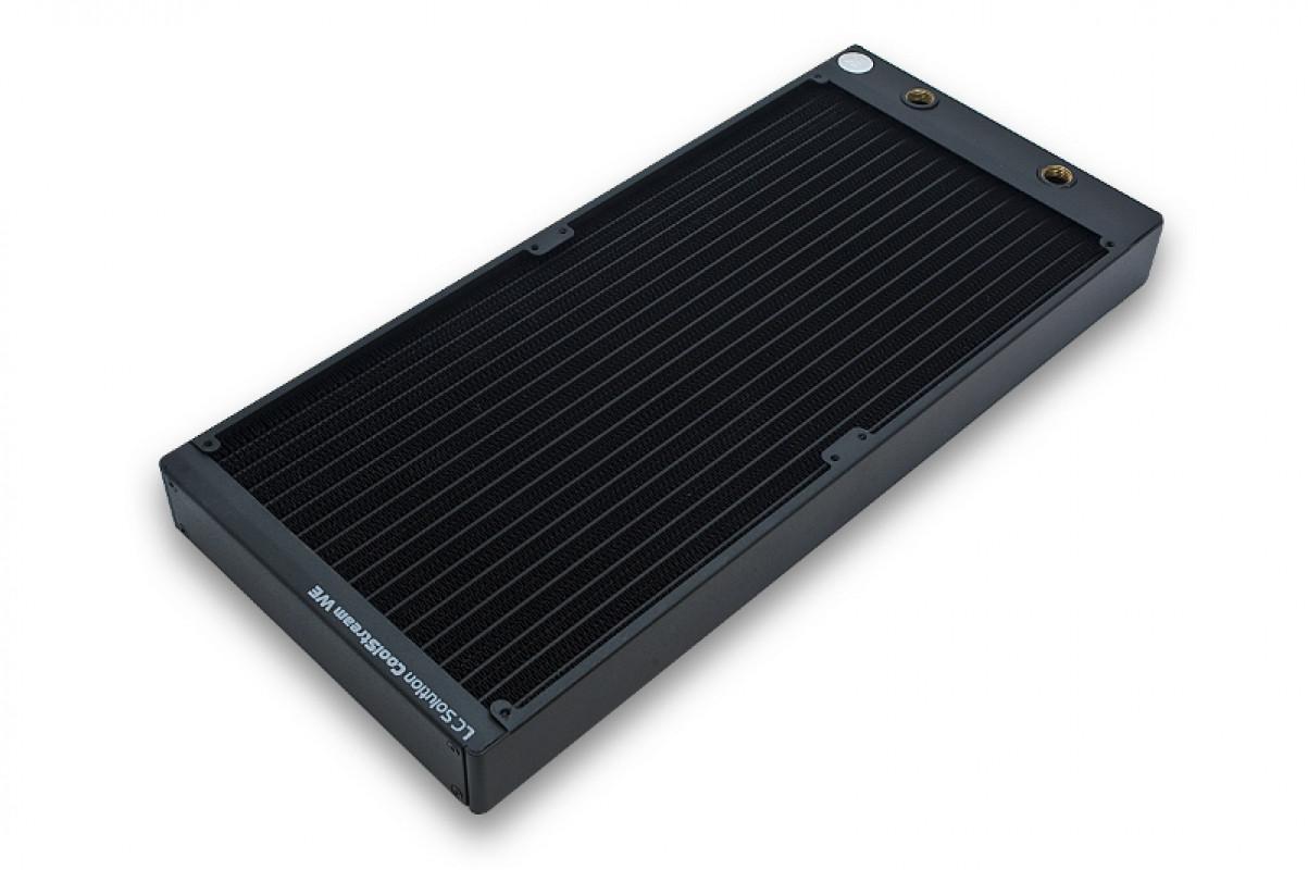EK-CoolStream WE 360 (Dual)