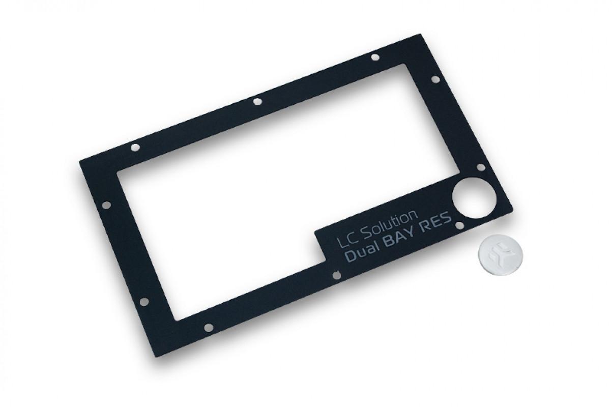 EK-DBAY Aluminum Bezel
