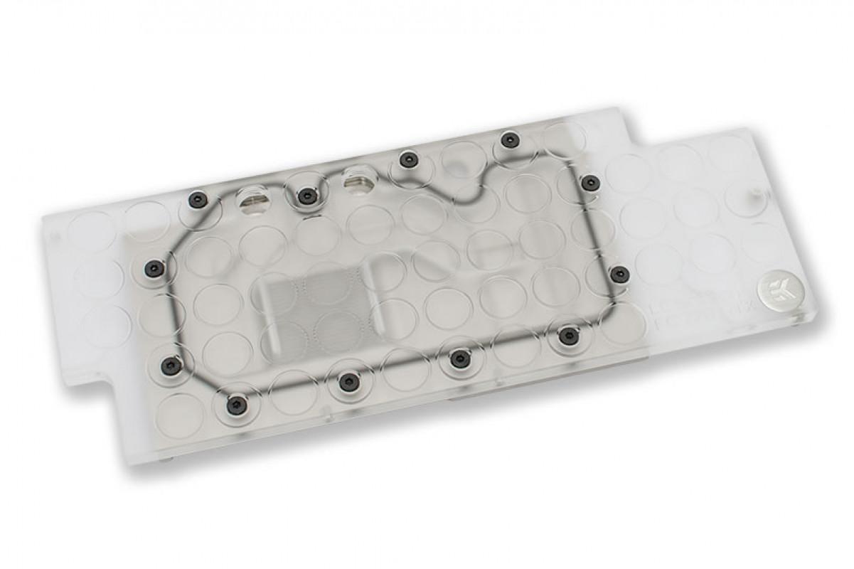 EK-FC770 GTX - Nickel (Original CSQ)