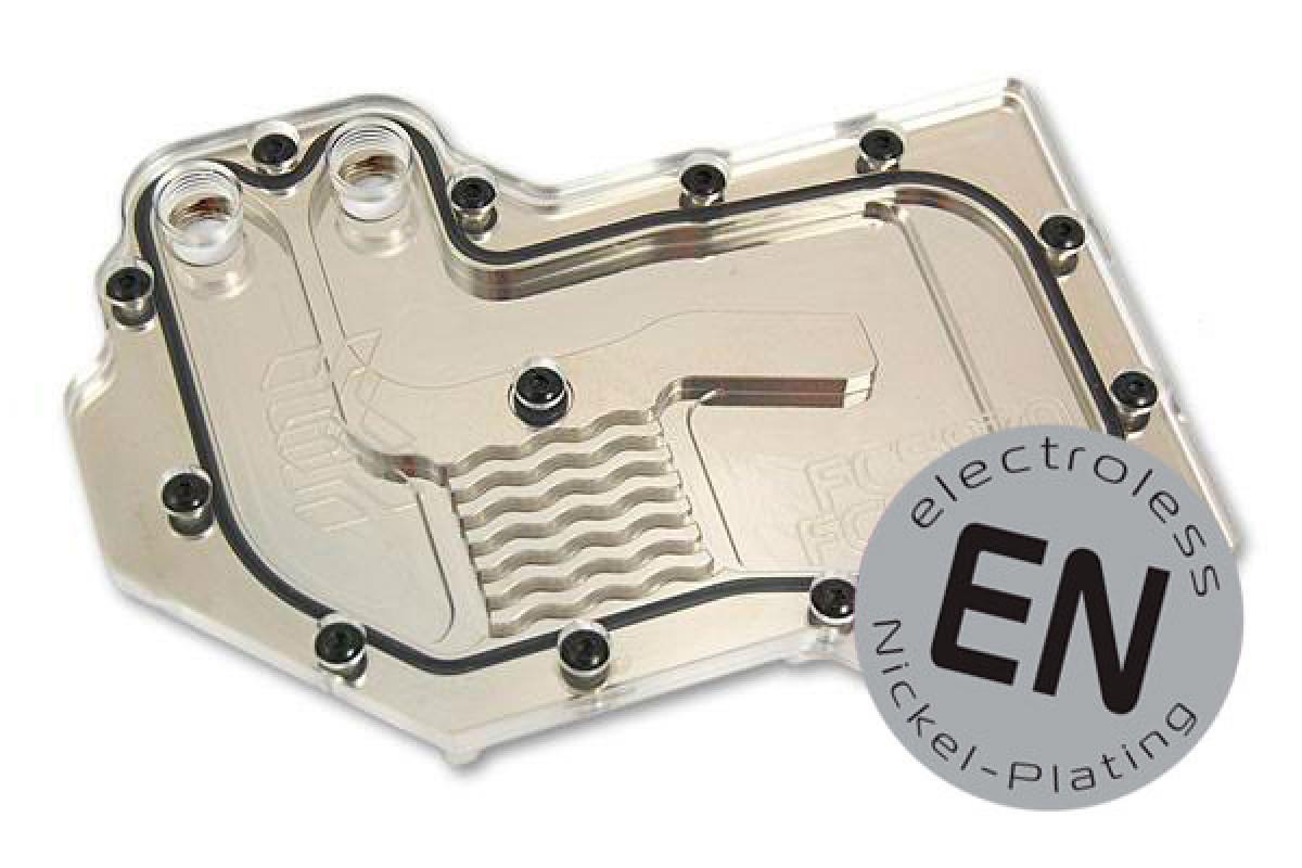 EK-FC5870 - EN (Nickel)