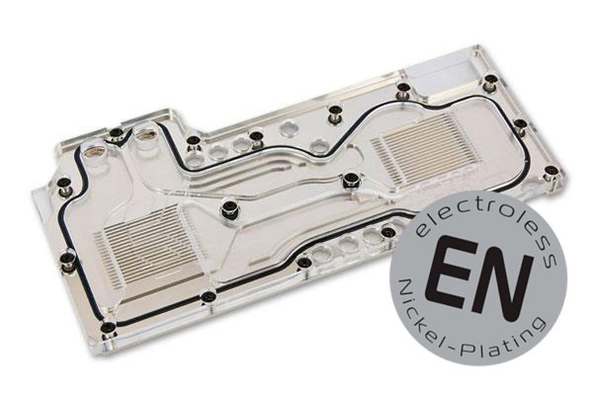 EK-FC590 GTX - EN (Nickel)