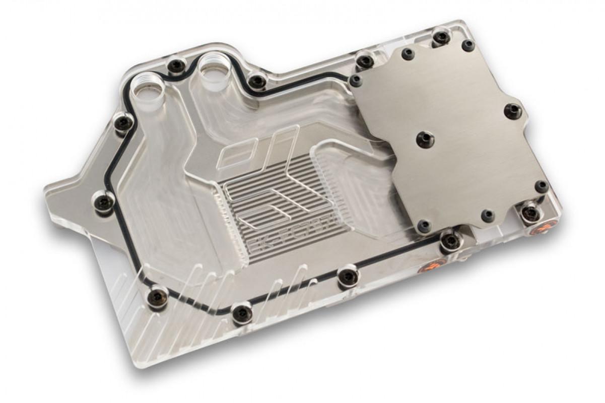 EK-FC7970 - EN (Nickel)