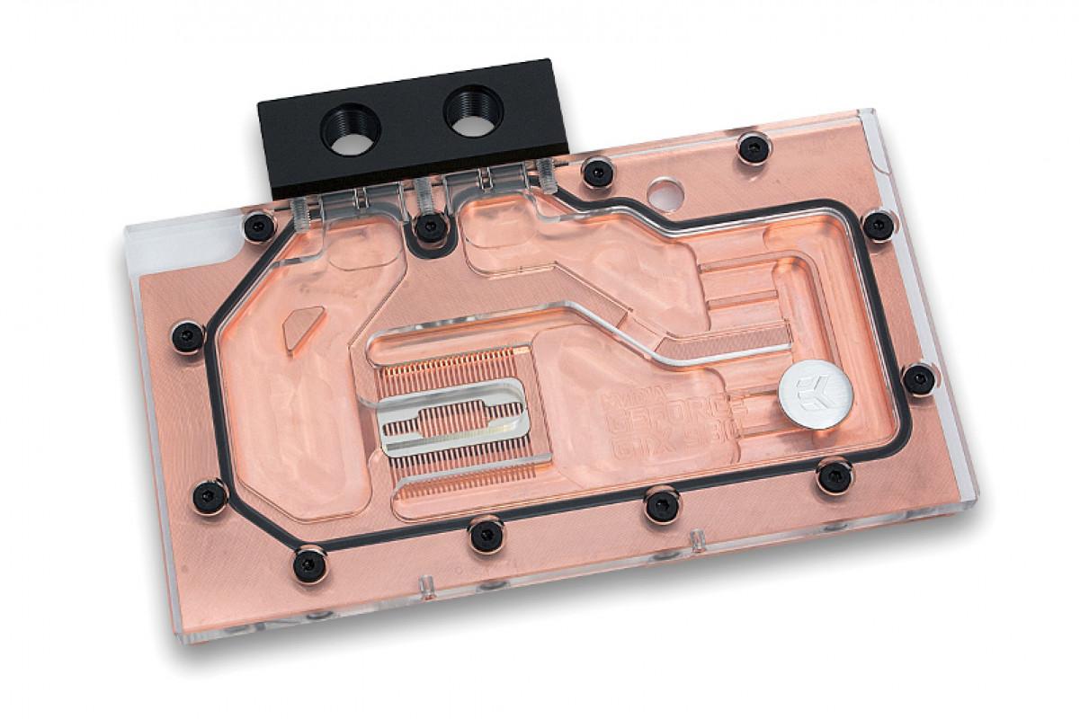 EK-FC980 GTX