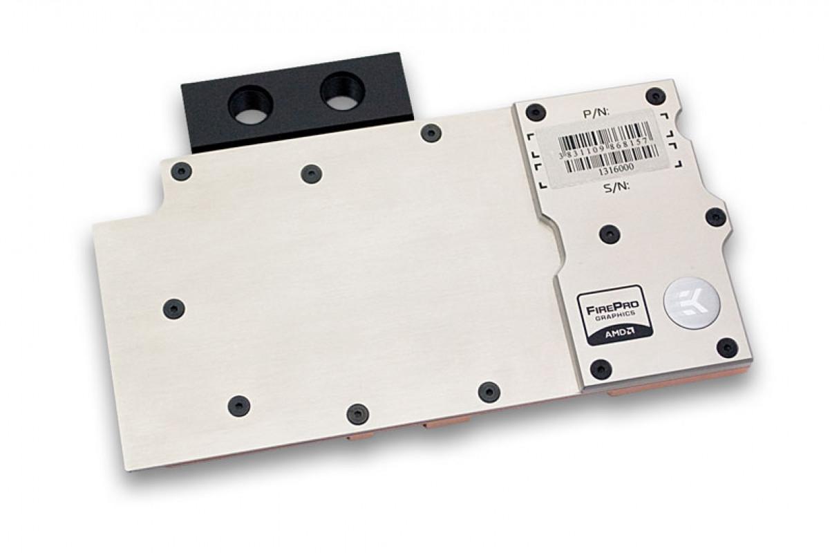 EK-FCW9000