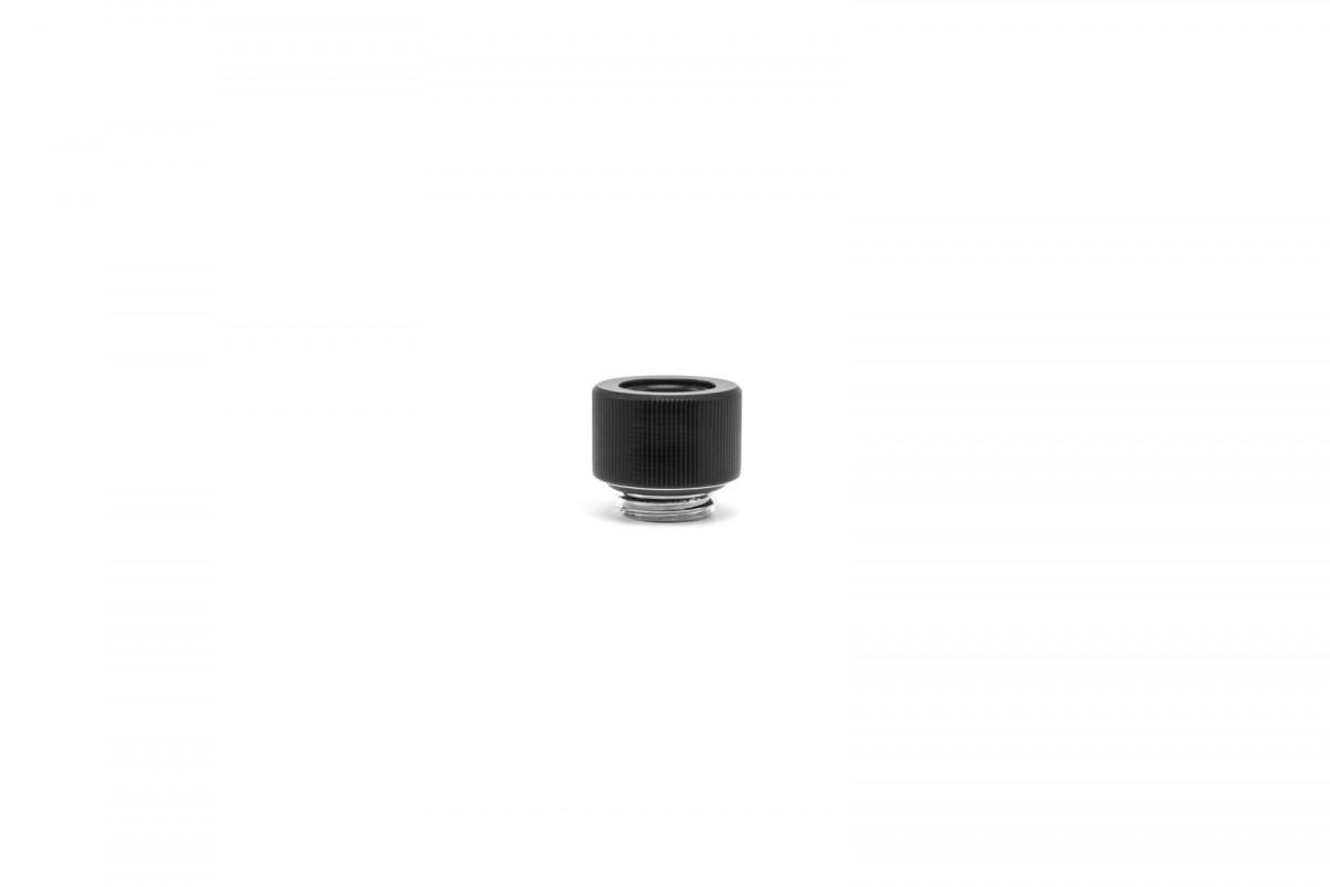 EK-HTC Classic 12mm - Black
