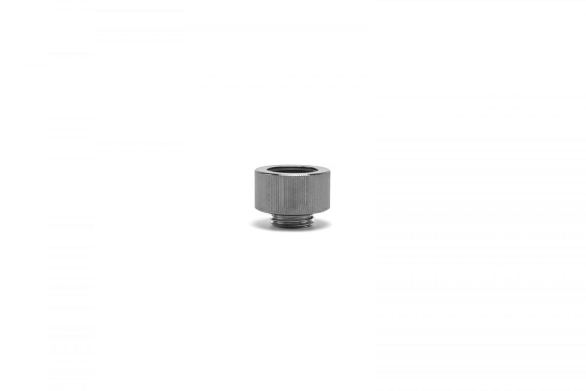 EK-HTC Classic 14mm - Black Nickel