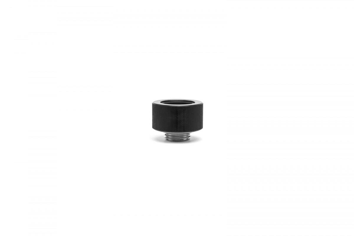 EK-HTC Classic 16mm - Black