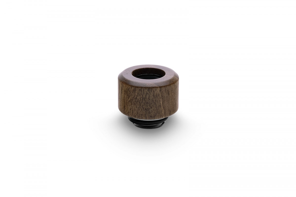 EK-HTC Lignum 12mm - Walnut