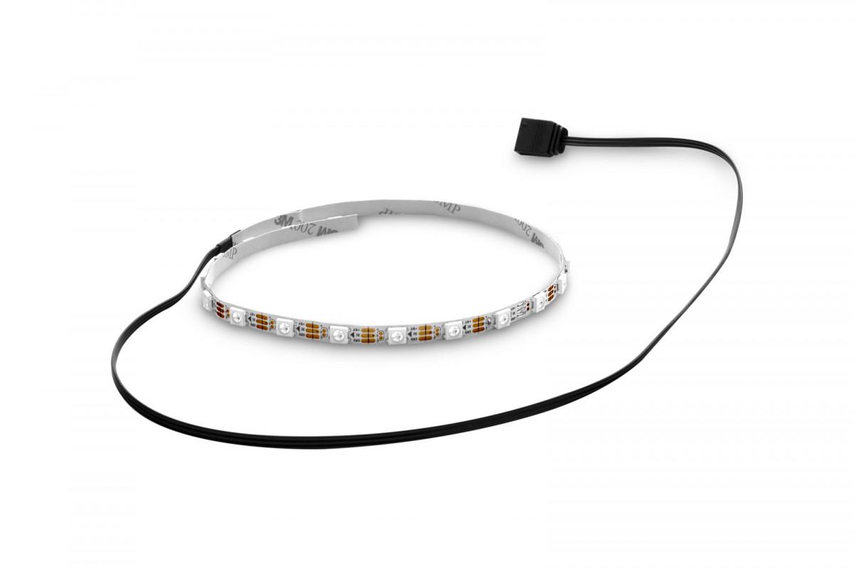 EK-Loop D-RGB LED Strip - 400mm