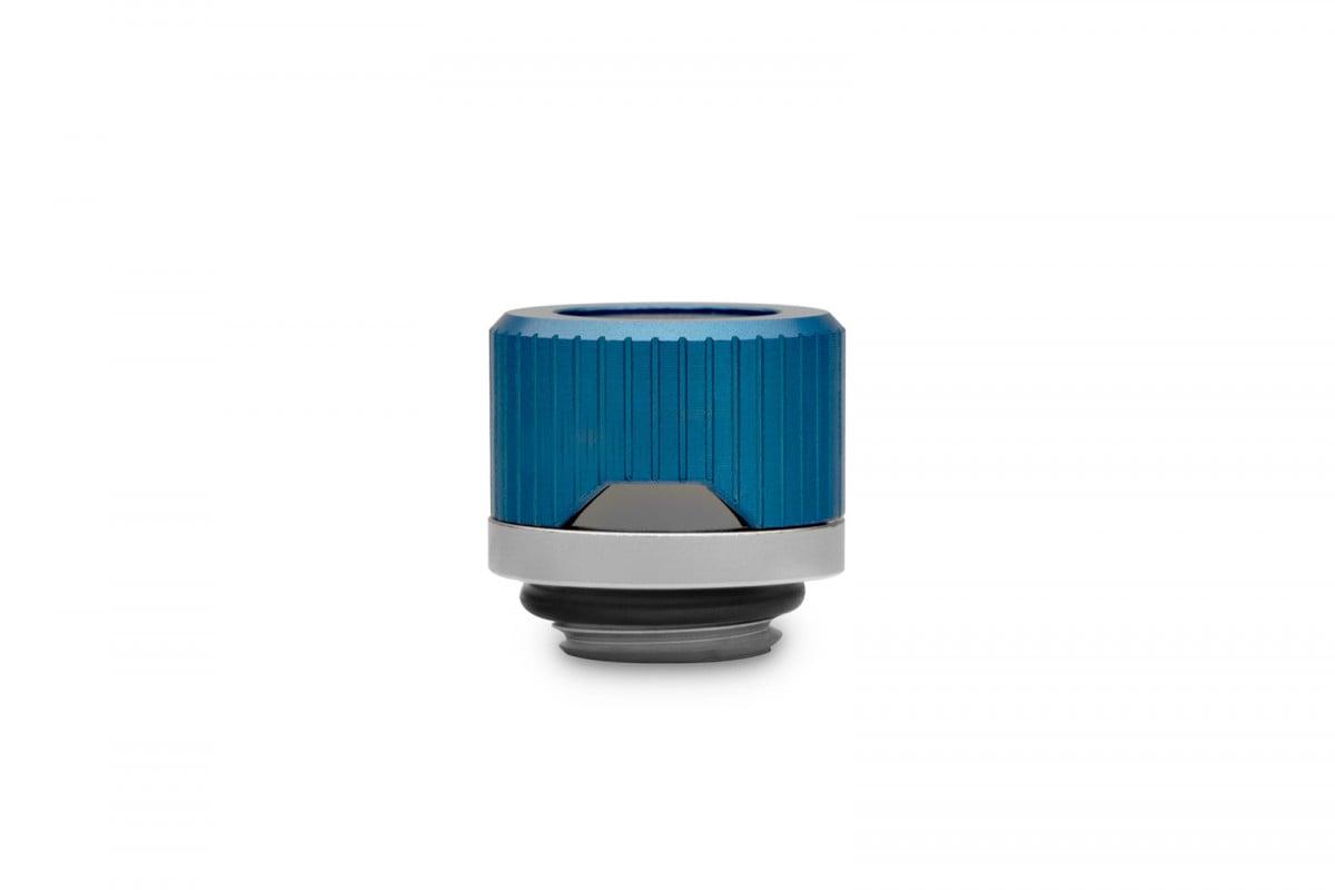 EK-Quantum Torque 6-Pack HDC 12 - Blue Special Edition