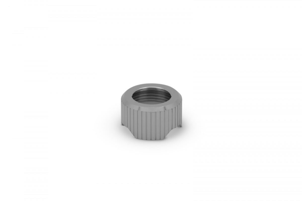 EK-Quantum Torque Compression Ring 6-Pack HDC 12 - Nickel