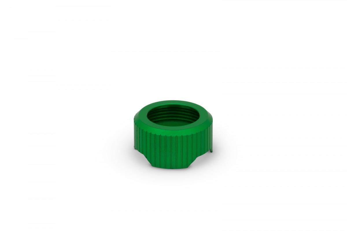 EK-Quantum Torque Compression Ring 6-Pack HDC 14 - Green