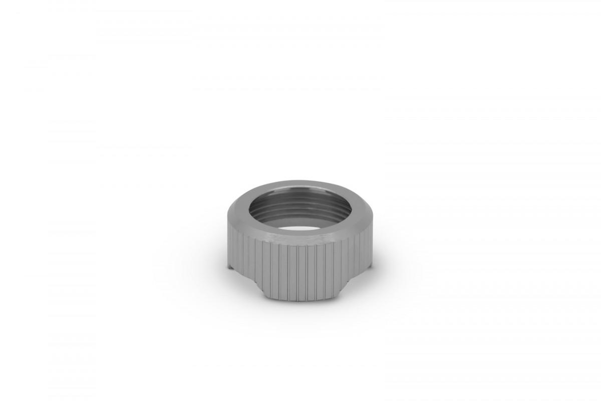 EK-Quantum Torque Compression Ring 6-Pack HDC 16 - Nickel