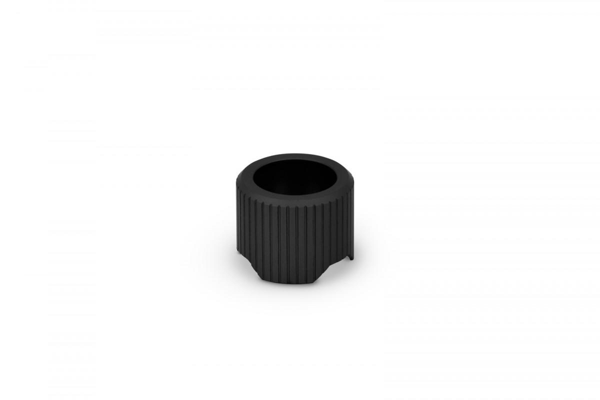 EK-Quantum Torque Compression Ring 6-Pack STC 13 - Black
