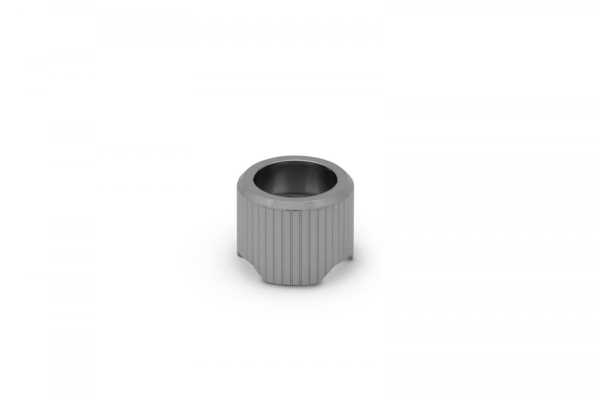 EK-Quantum Torque Compression Ring 6-Pack STC 13 - Nickel
