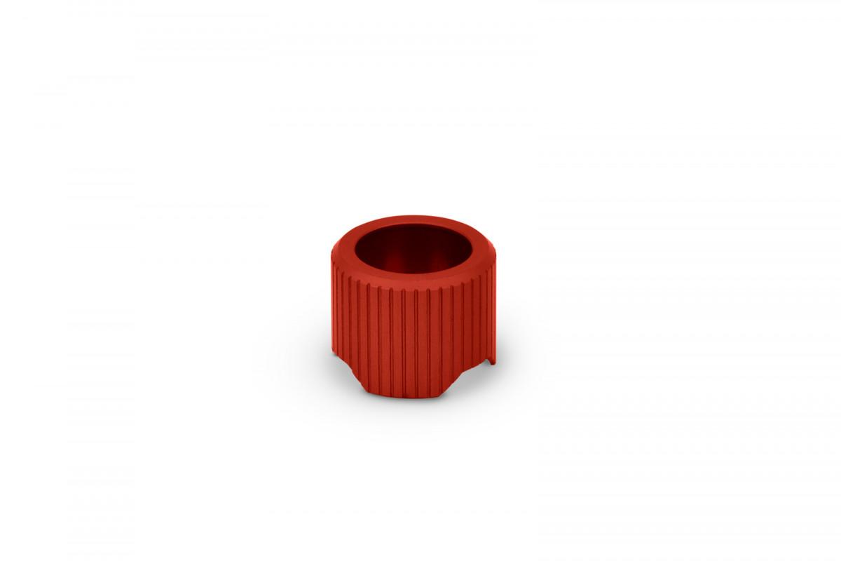 EK-Quantum Torque Compression Ring 6-Pack STC 13 - Red