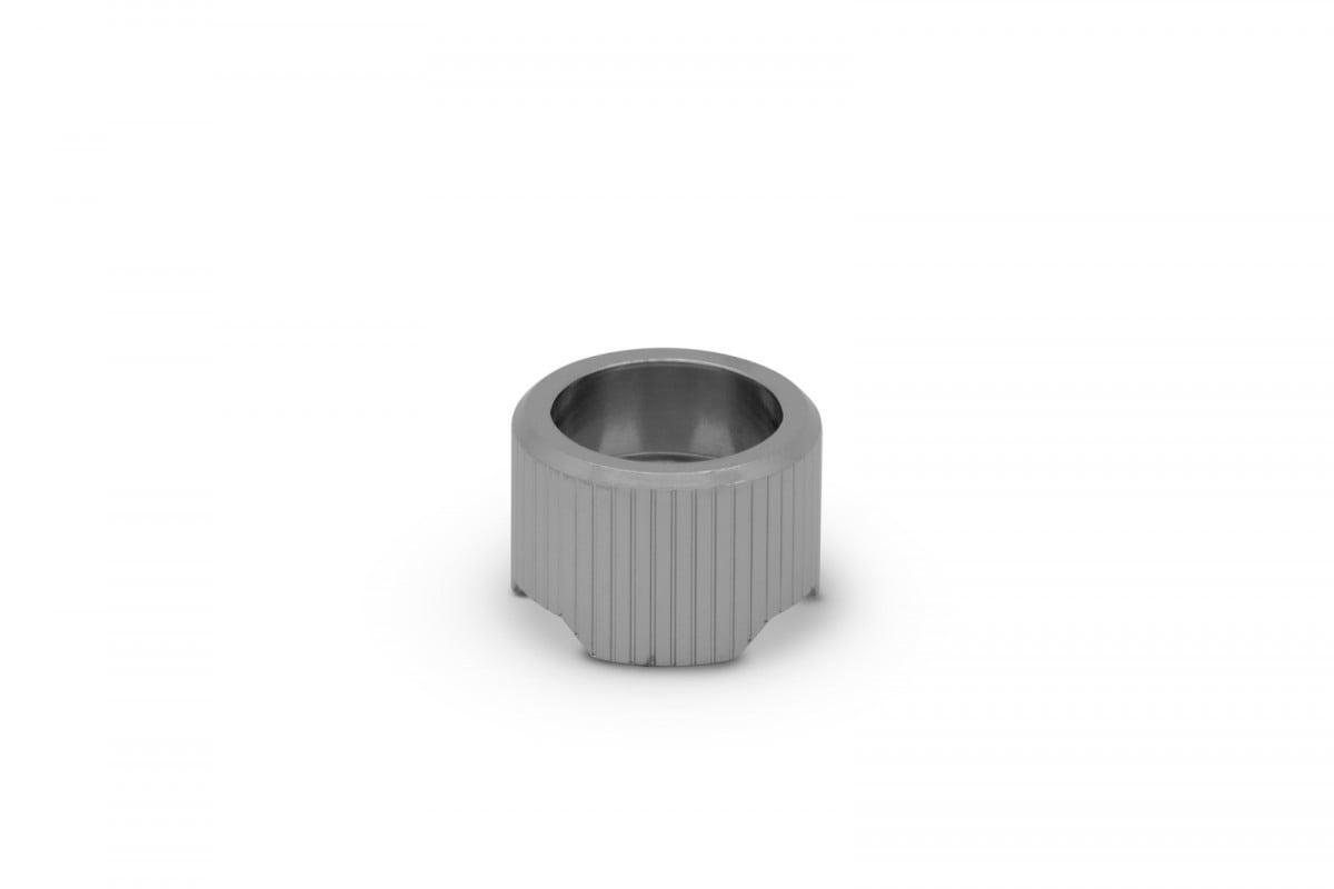 EK-Quantum Torque Compression Ring 6-Pack STC 16 - Nickel