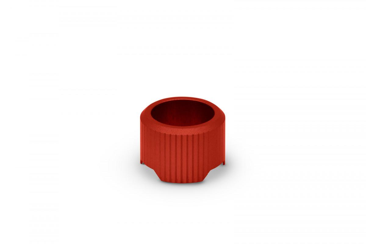 EK-Quantum Torque Compression Ring 6-Pack STC 16 - Red