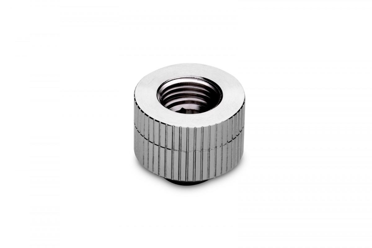EK-Quantum Torque Extender Rotary MF 14 - Nickel