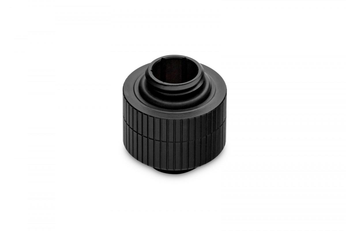 EK-Quantum Torque Extender Rotary MM 14 - Black