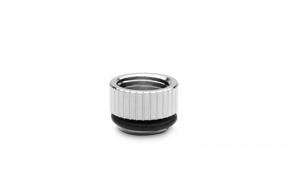 EK-Quantum Torque Micro Extender Static MF 7 - Nickel
